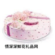 生日蛋糕,生日礼物