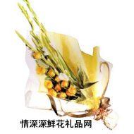 哀思鲜花,永远的怀念