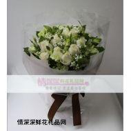 香港鲜花,伴你一生
