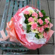 母亲节鲜花,慈母恩