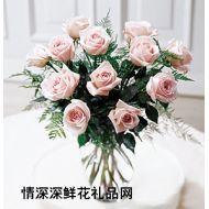 玫瑰花,�o你我最真的��
